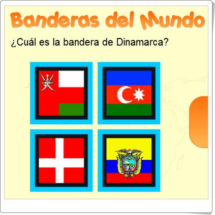 http://juegoseducativosonlinegratis.blogspot.com/2013/04/banderas-del-mundo.html