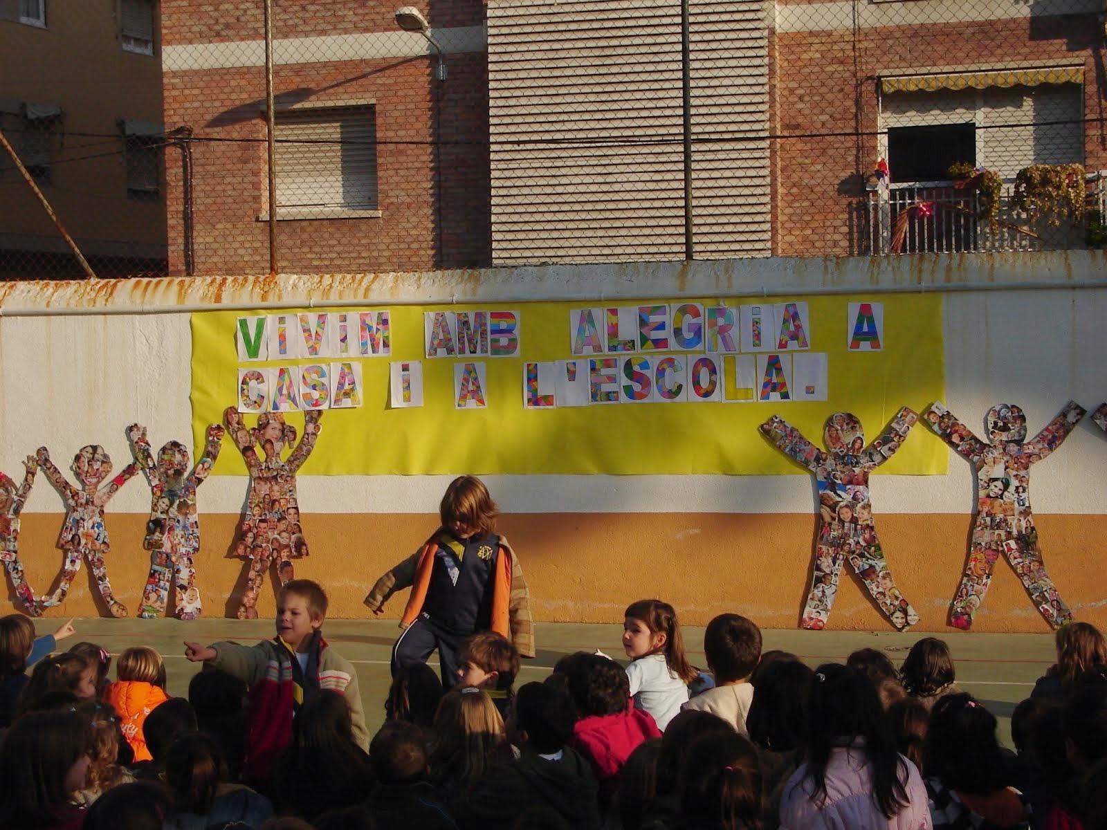Campanya pastoral 2007