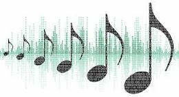 RÁDIO WEB ACERVO - Música e notícias 24 horas
