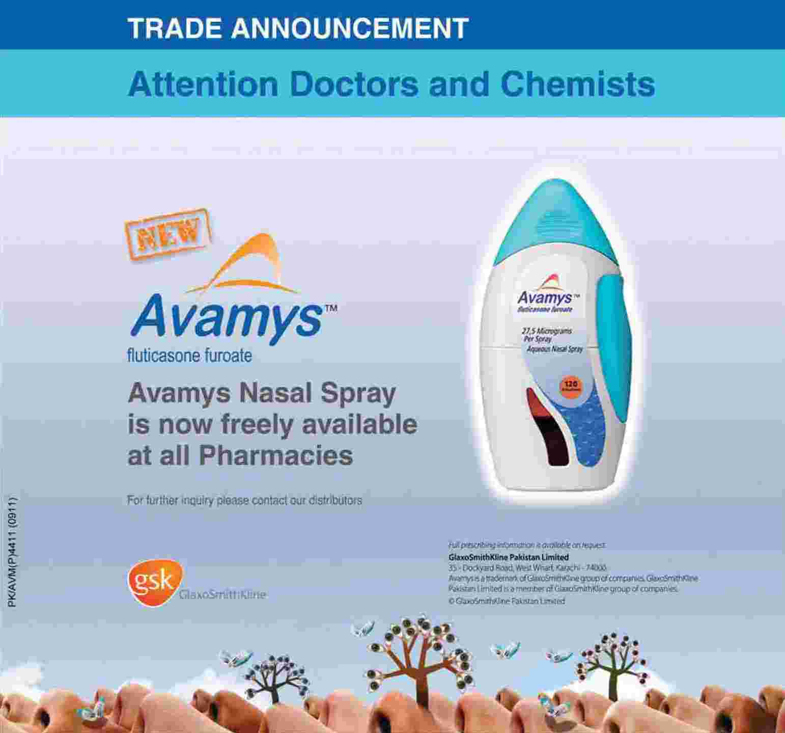 what is fluticasone propionate used to treat