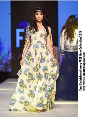 floral-dress-with-blue-bunches-zara-shahajahan-luxury-pret-2015