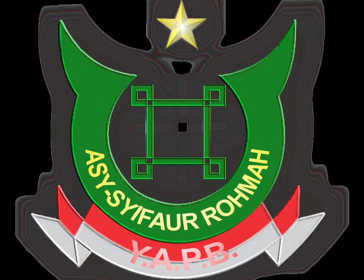 Yayasan Asy-Syifaur Rohmah Pondok Bahar (YAPB)