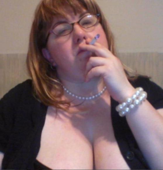 Erotic newstar diana