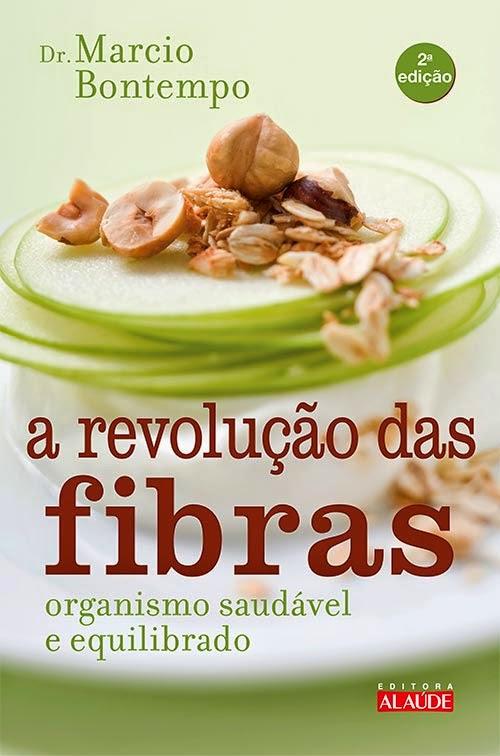 A Revolução das Fibras