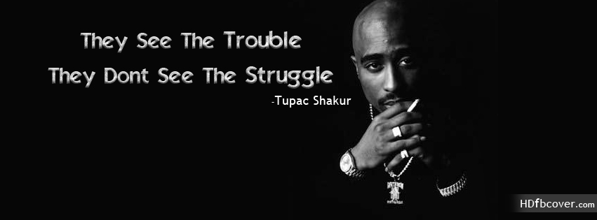 Tupac+Quotes+fb+cover.jpg