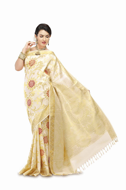 wedding sarees, kanchipuram silk sarees,Kanch Pattu Saree,New Indian Designer Collection of Bridal Sarees ,Cotton Sarees, Cotton Designer Saris,Cotton Sarees,bridal saree, wedding sari, party wear sarees, traditional indian sarees like zari, silk, printed