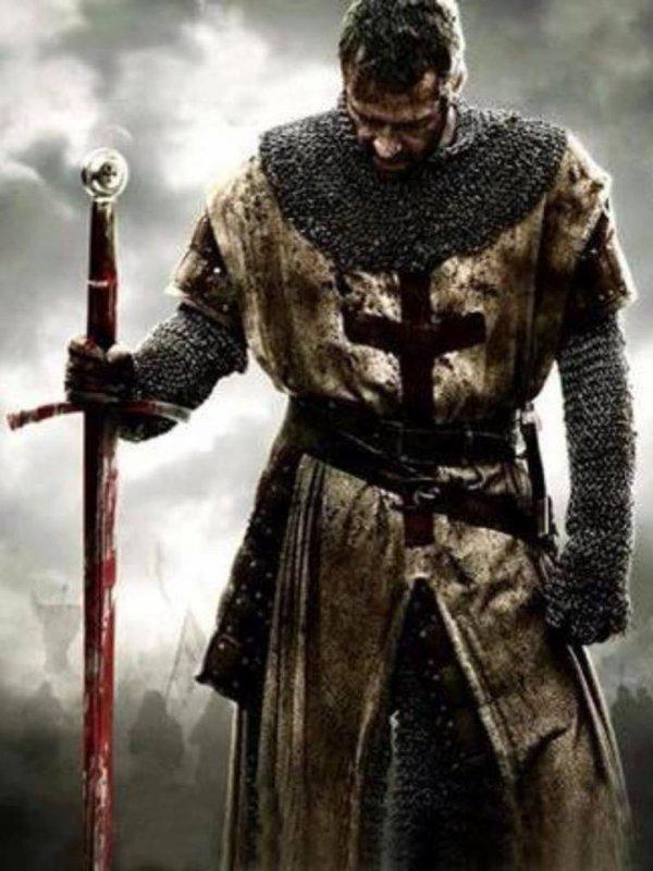 Ο Χριστιανός μπορεί να είναι άραγε ταυτόχρονα και Πολεμιστής; (Μέρος 3ο)