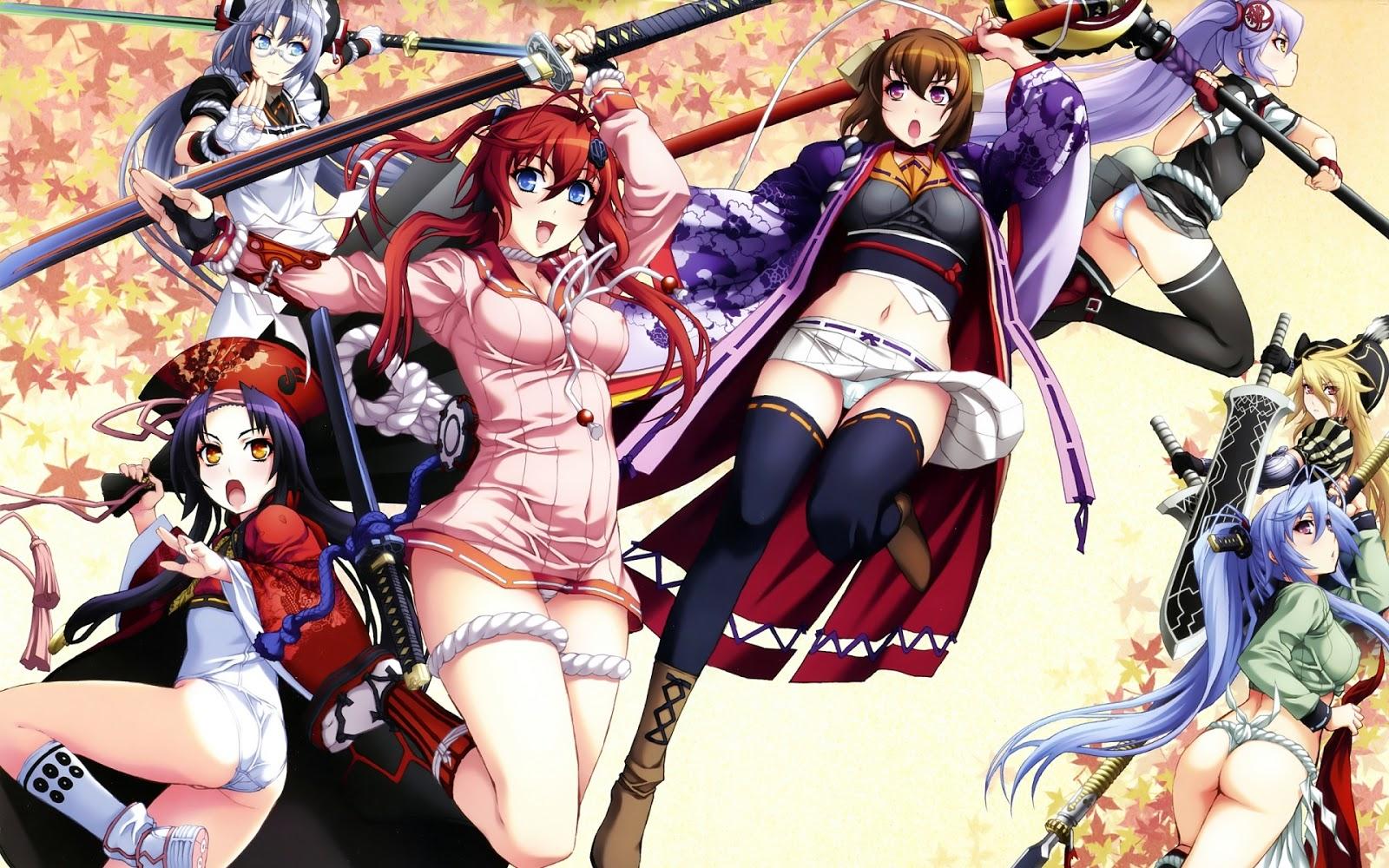 http://3.bp.blogspot.com/-mZM-cLa-HT4/UWlvYyq3VGI/AAAAAAAALMU/Rpp3ASGWvEs/s1600/Hyakka_Ryouran_Samurai_Girls_Wallpaper_1920x1200_wallpaperhere+(1).jpg