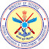 DRDO Latest Recruitment Out 2015