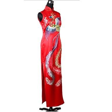 Vestidos Orientais