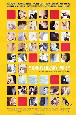 descargar Fiesta de Aniversario – DVDRIP LATINO