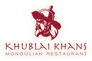The Glasgow Experience - Khublai Khans - Glasgow Restaurant