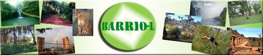 Barrio-l