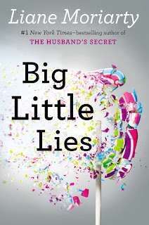 http://www.amazon.com/Big-Little-Lies-Liane-Moriarty/dp/0425274861/ref=sr_1_1?s=books&ie=UTF8&qid=1447462186&sr=1-1&keywords=big+little+lies