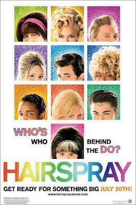 Ver Hairspray (2007) Online