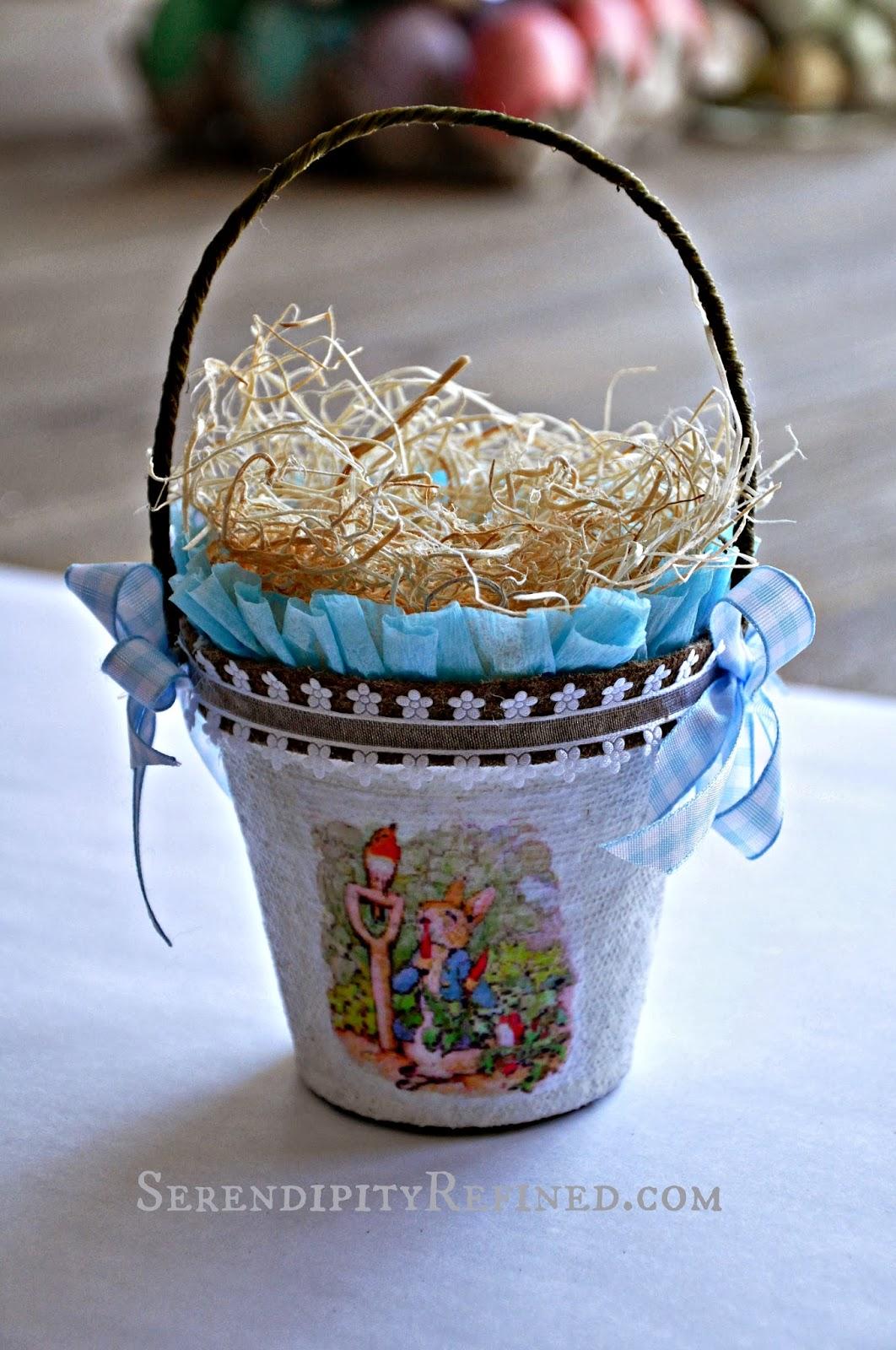 how to make sugarpaste peter rabbit