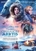 http://www.filmweb.pl/film/Operacja+Arktyka-2014-703442