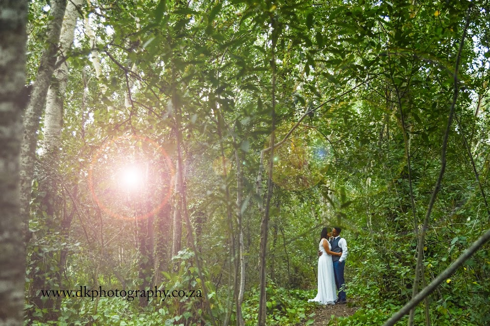 DK Photography Mel18 Preview ~ Melanie & Dean's Wedding in D'Aria Wedding and Conference Venue, Durbanville