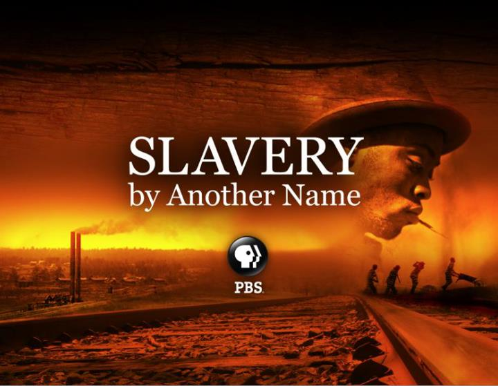 Slavery By Another Name Gets the Sundance Approval