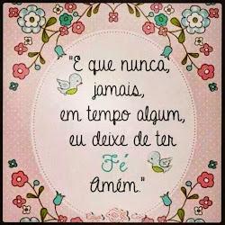 Meu desejo