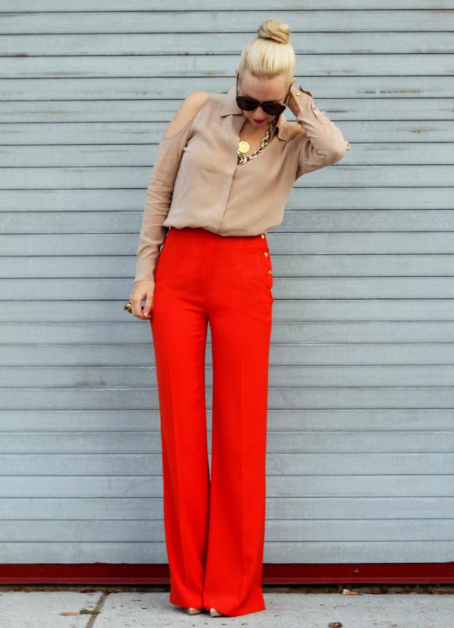 k&g plus length attire