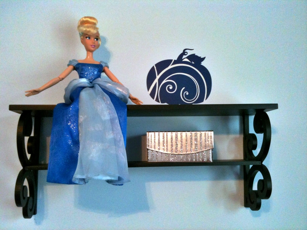 from balancingmama update cinderella bedroom getting fancier not too contemporary a fantastic price this is kid furniture after all and drawers galore visit my first cinderella bedroom