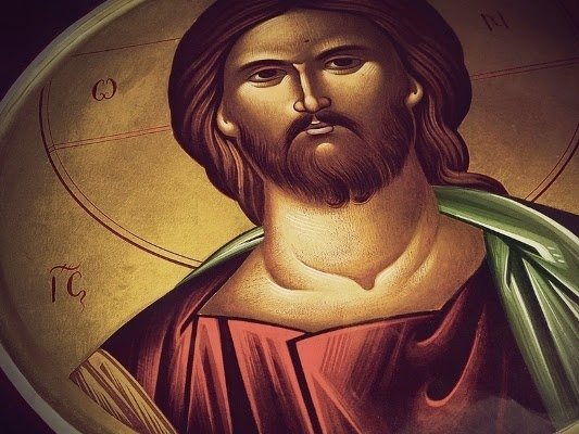 The 10 Most Famous People Of The Last 6,000 Years - Jesus Christ