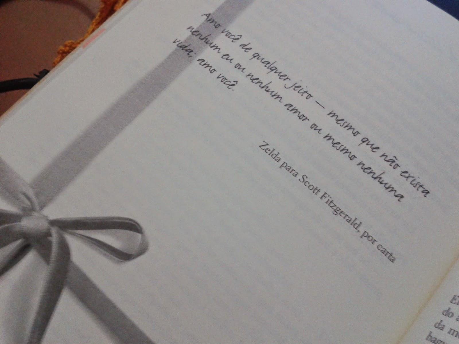 Dear Book Resenha A última Carta De Amor Jojo Moyes