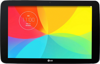 LG G Pad 10.1 Price and specification, feature, Details description BD
