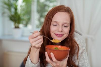 buongiornolink - Dieta del minestrone funziona Ingredienti, ricetta e opinioni