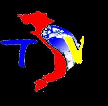 Trường Sa Việt Media