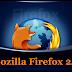 تحميل متصفح فيرفوكس 2013 أخر إصدار -  Firefox 24 FINAL free download