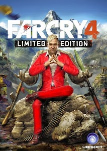 Download Far Cry 4 PC PT BR