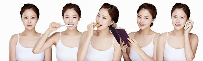 Kelebihan metode self litigation di bedah plastik Wonjin Seoul