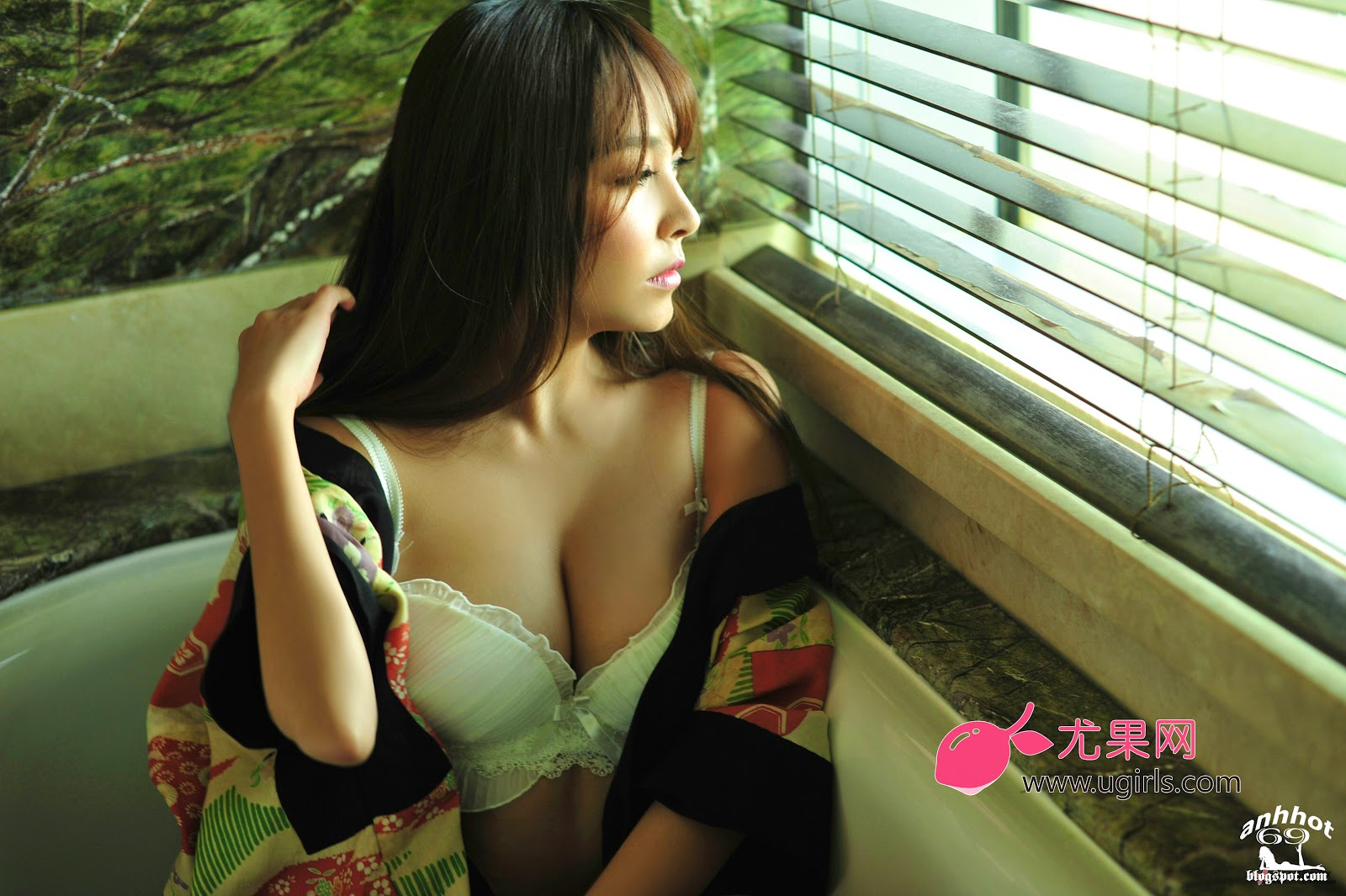 UGirls-2014.04.21-NO.013_DLS_4529