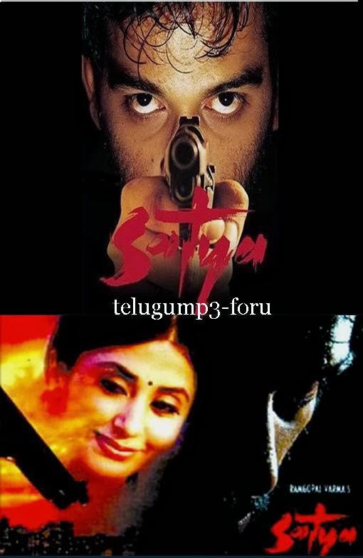hindi dj songs zip file download