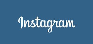 logo instagram baru