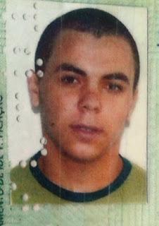 Policial à paisana reage e mata assaltante em CG; o jovem morto já residiu em Baraúna