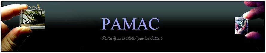 PAMAC