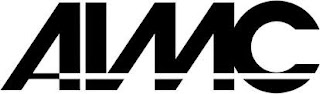 http://www.aimc.es/Que-es-la-AIMC.html