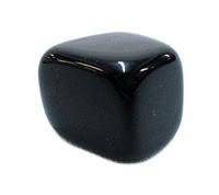 http://3.bp.blogspot.com/-mZh7II1C_zM/TzmTISB04fI/AAAAAAAAAL8/wCRfH9uXdvk/s200/obsidiana+negra.jpg