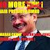 Mukhriz Bertanding Naib Presiden UMNO, Hisham CKMM Bertanding Pemeriksa Kira-Kira