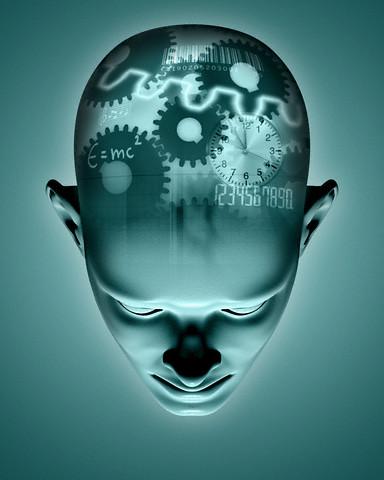 Acertijos para la mente con soluciones, usemos el cerebro