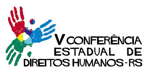 Conferência Estadual de Direitos Humanos