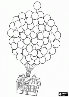woodrow the white house mouse pdf