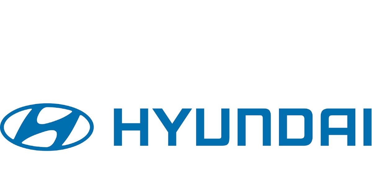 Automotive Database Hyundai Motor Company