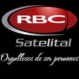 RBC Radio Online