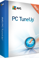 Free Download AVG PC Tuneup Pro 2013 12.0.4000.108 with Crack Full Version
