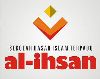 Lowongan Kerja Di Sekolah Dasar Islam Terpadu Al Ihsan Surakarta Lowongan Kerja Terbaru