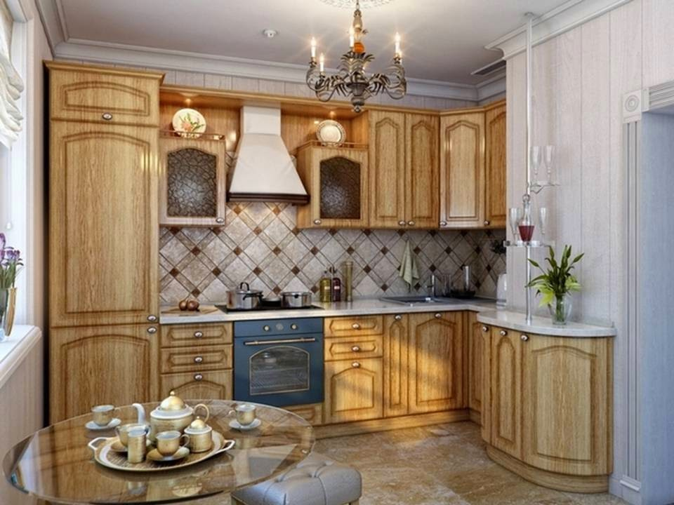 home decor caramel color kitchen cabinets